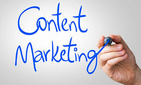 Buổi Trainning về CONTENT MARKETING